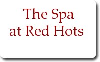 Red Hots Sun Lounge and Spa